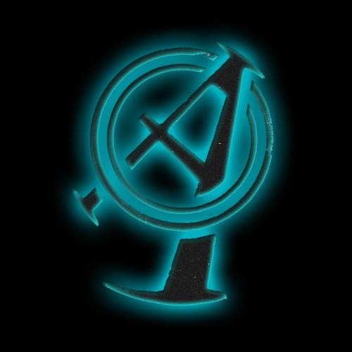Acedia Glasgow's avatar