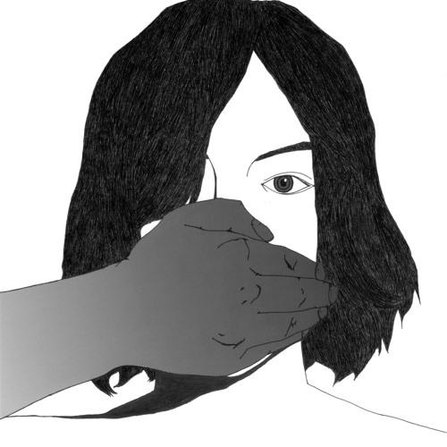 ninjadrinkswine's avatar