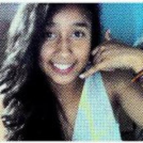 Lorena Chavieri's avatar