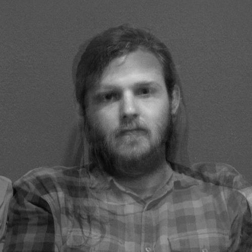 WOLVON's avatar