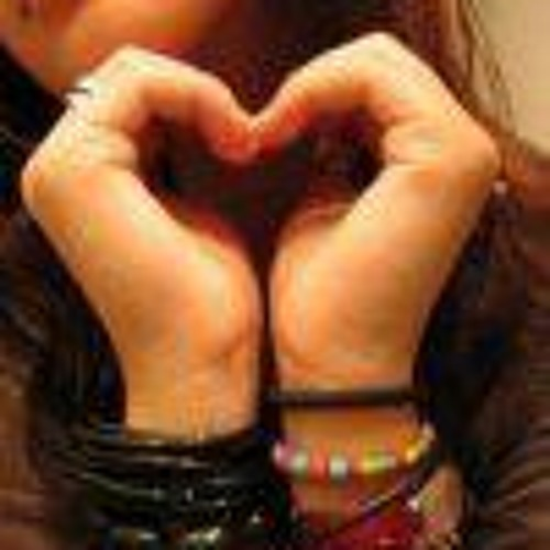 Hadeel Mahmoud 2's avatar
