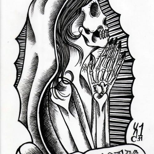 Día De Muertos's avatar