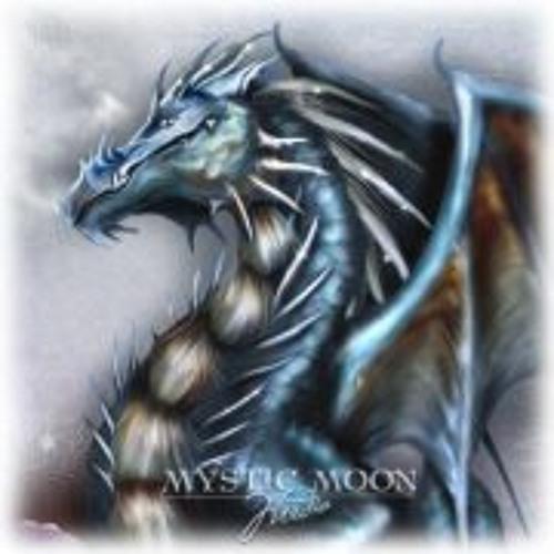 cougaratplay's avatar