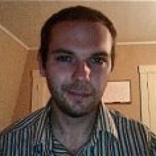 Andy Savoy 1's avatar