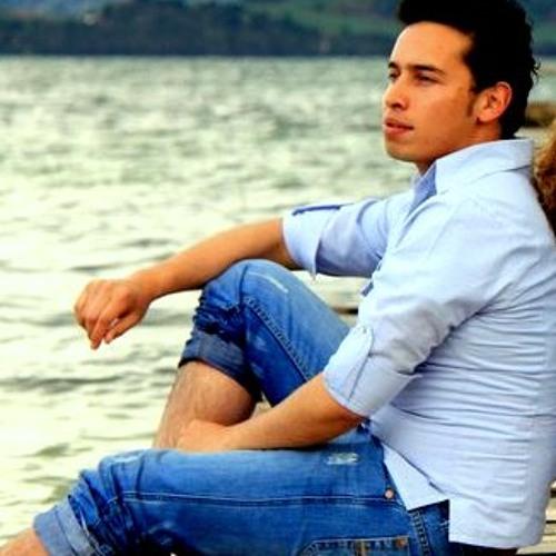 Andrey Cb's avatar