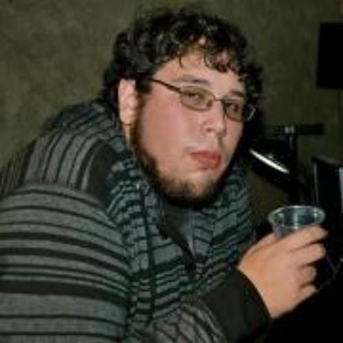 Eduardo Torres Díaz's avatar