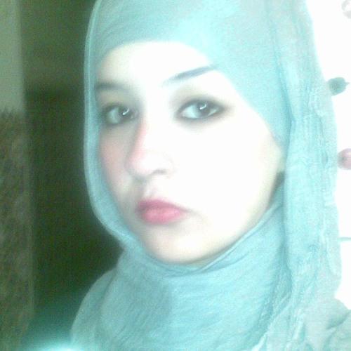 Ghizouxa's avatar