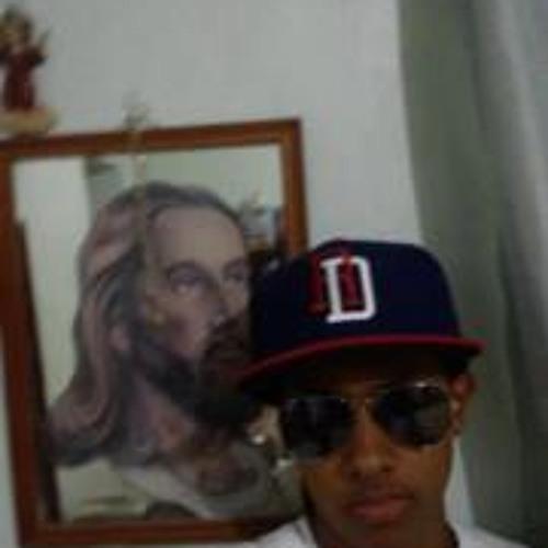 Gerardo Andres Paulino's avatar