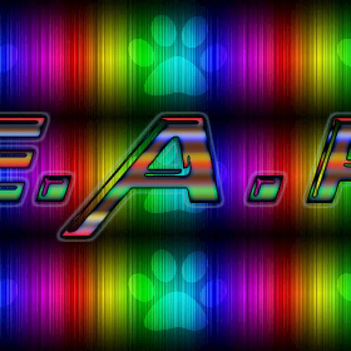 E.a.R's avatar
