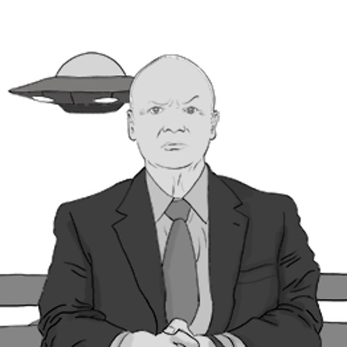 creedbrattoncom's avatar
