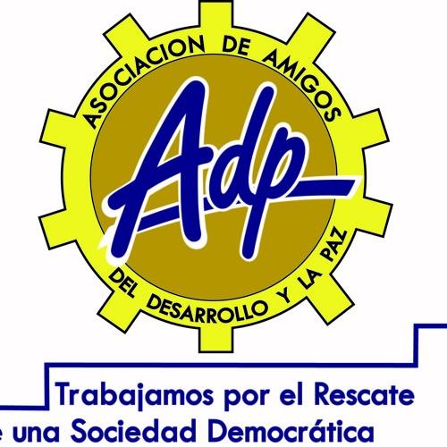 ComunicacionADP's avatar