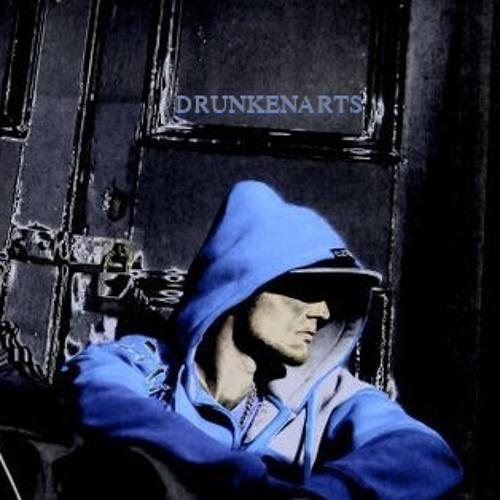DRUNKENARTS's avatar