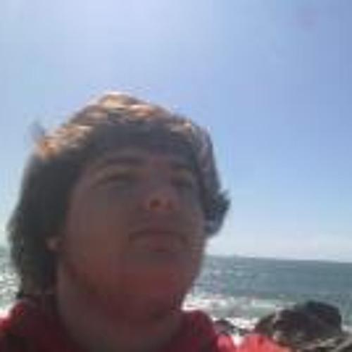 Micael Pacheco's avatar