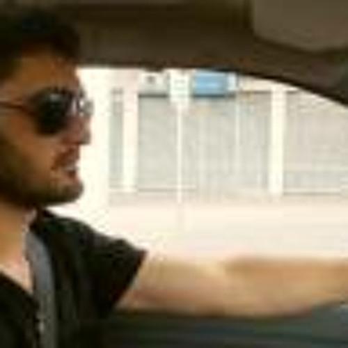 Diego Dalagassa's avatar
