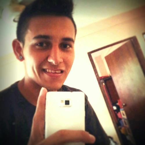 maai17's avatar