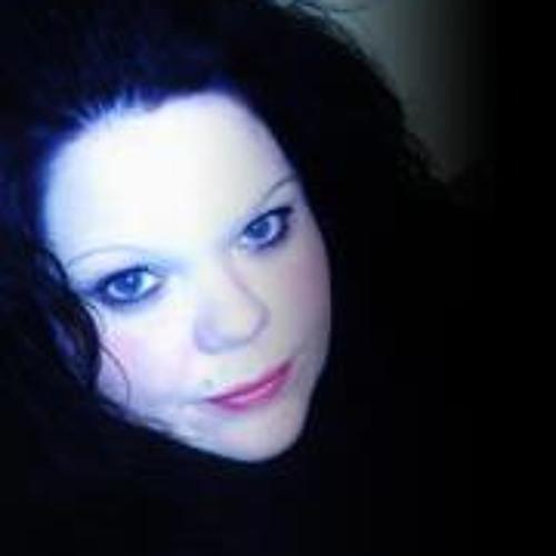 De Nise 23's avatar