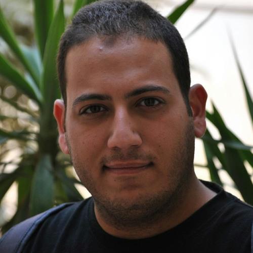 yasserhamdy's avatar