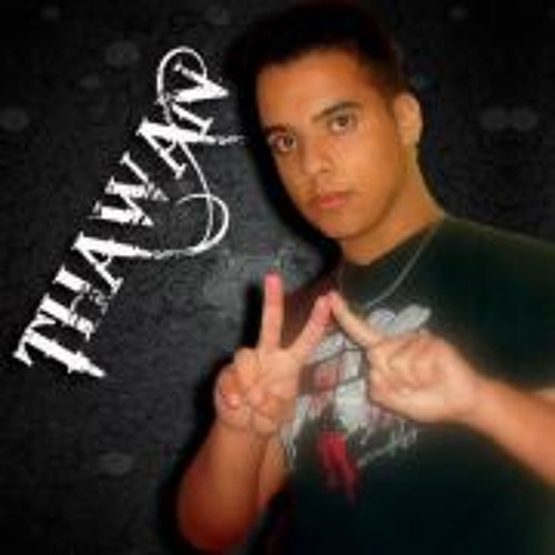 Thawan Martins 1's avatar
