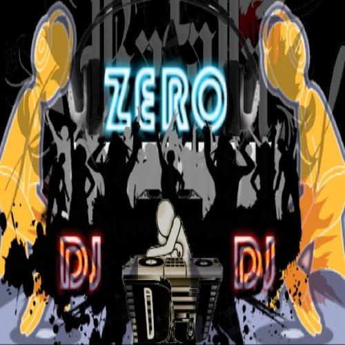 Dj_ Zer0's avatar