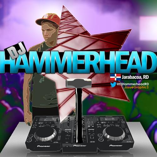 Hammerhead Official's avatar