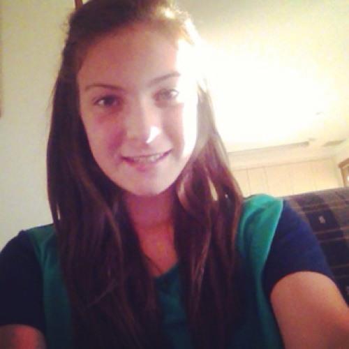 Imogen_Bride's avatar