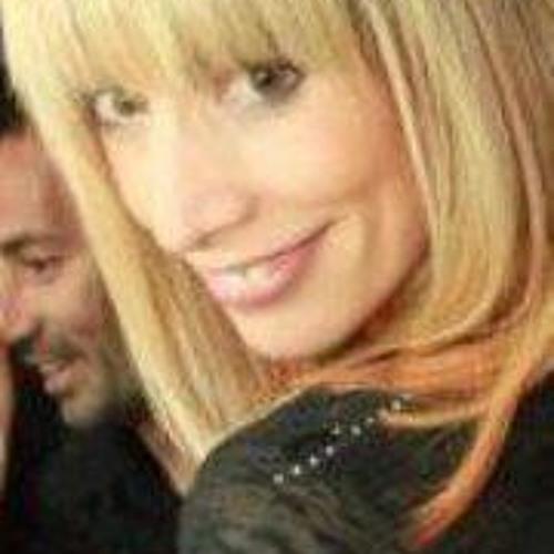 Ângela Coelho 2's avatar