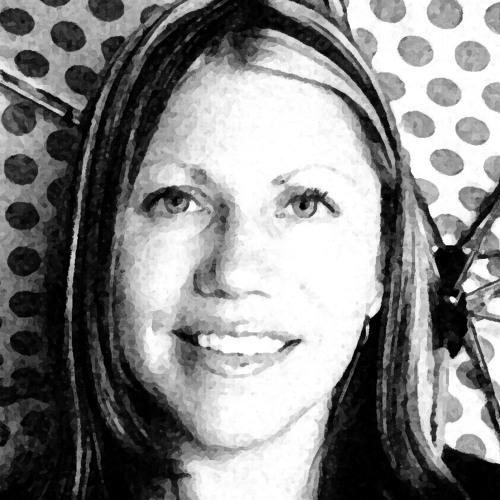 Ivannia Marcela Umaña's avatar