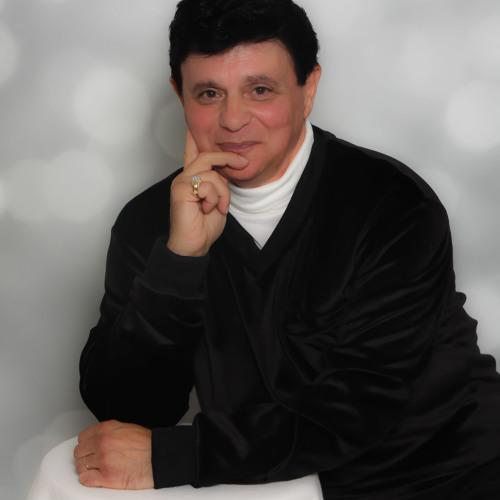 TONY RUSSO's avatar