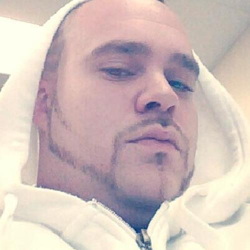 Kain_813's avatar