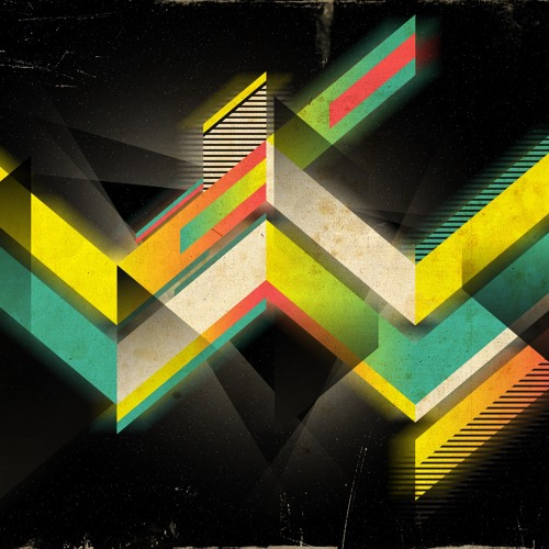 Zedd - Clarity (feat. Foxes) (EhRah Bootleg Remix)