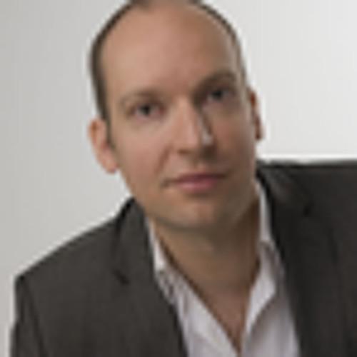 Anselm C. Kreuzer's avatar