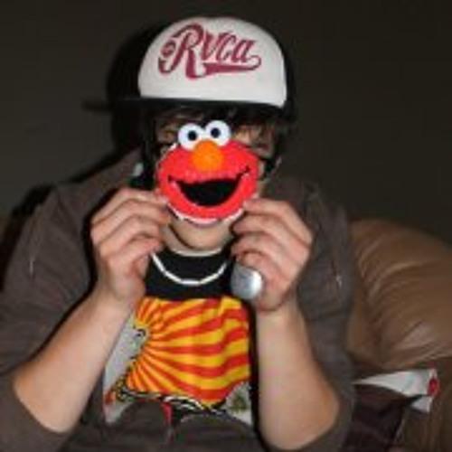 Bryan Dufaud's avatar