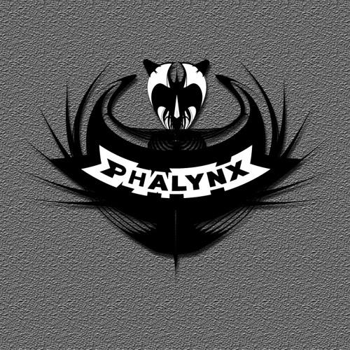 The Phalynx's avatar