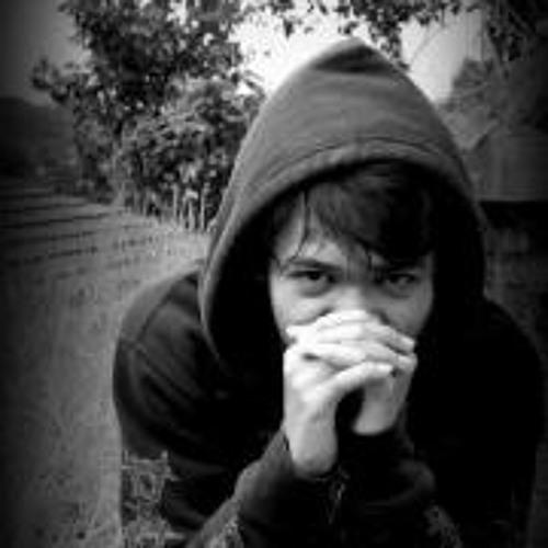 Dadang Supriadi's avatar