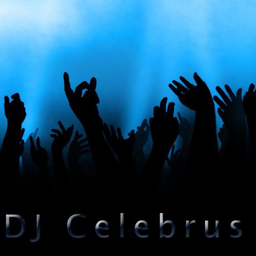 Celebrus's avatar