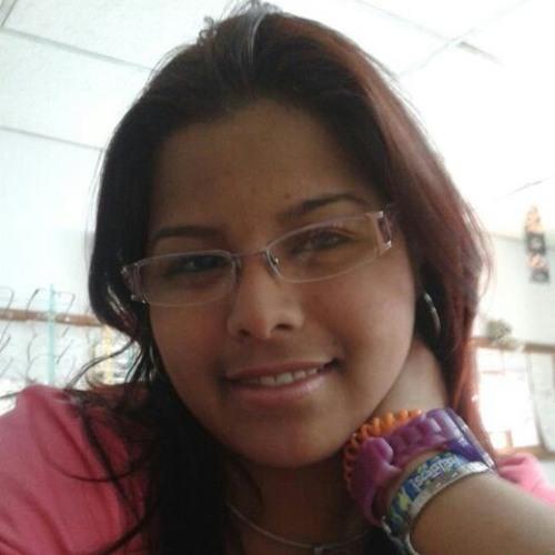 user796719413's avatar