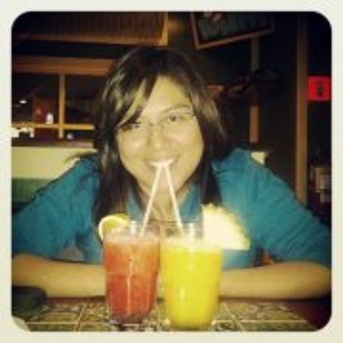Monica Rurush's avatar
