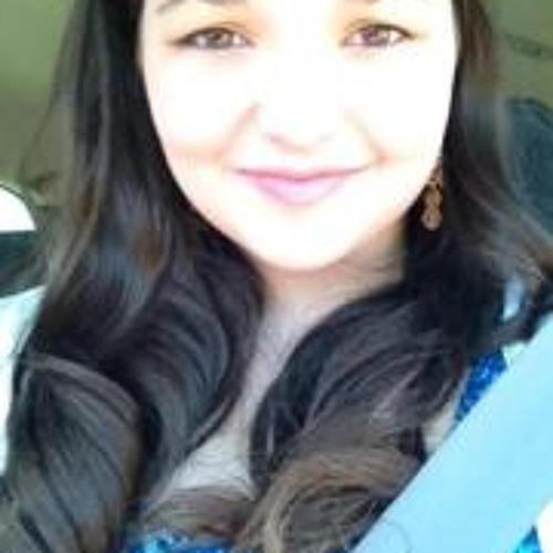 Sarah Wainer's avatar