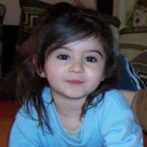 Mai A. Essam's avatar
