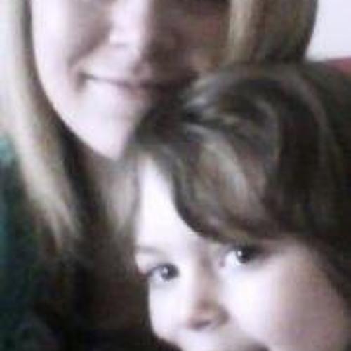 Kristy Parker 2's avatar