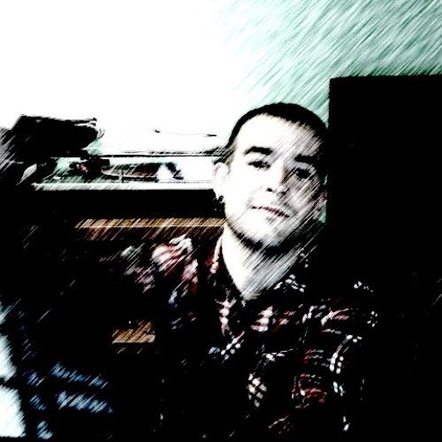 JMartos's avatar
