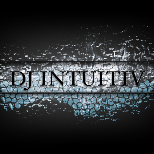 DJ Intuitiv's avatar