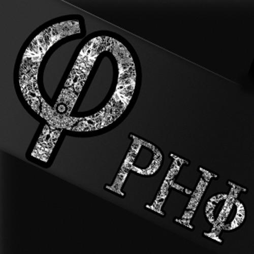 Phi φ's avatar