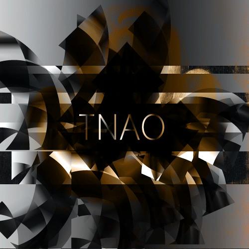Tnao Selection's avatar
