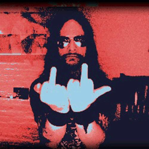 markafterdark's avatar