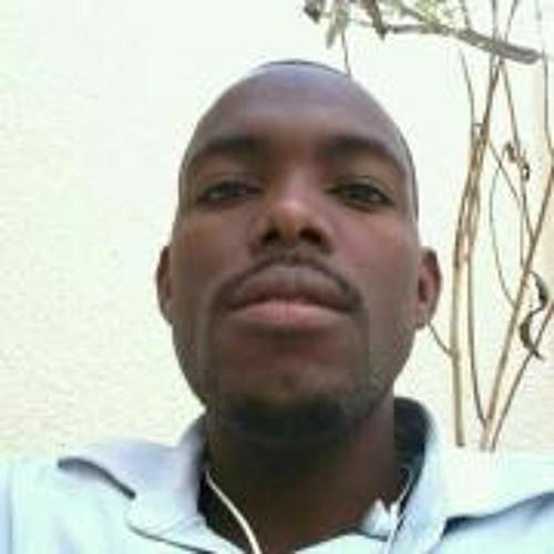 Bas Galle's avatar