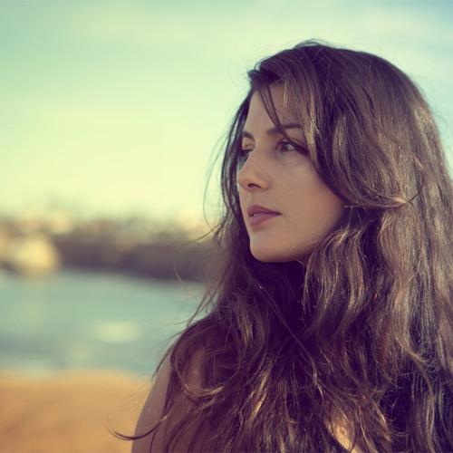 NatashaKozaily's avatar