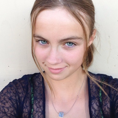 Tytll_Here's avatar