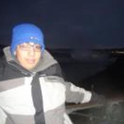 Ahmed Wafa's avatar