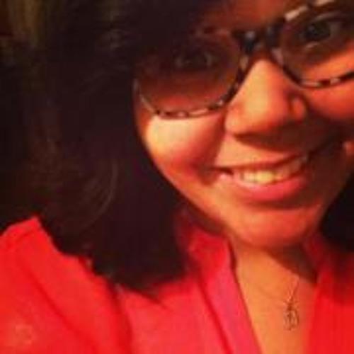 Alyssa Smith 22's avatar